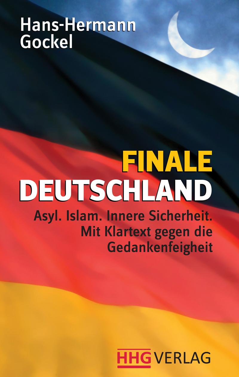 endspiel deutschland